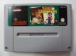 SNES Ardy Light Foot EUR