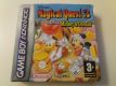 GBA Magical Quest 3 starring Mickey & Donald EUR