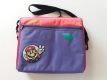 GB Game Boy Transportation Bag