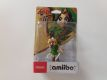 Amiibo Link Majora's Mask, The Legend of Zelda