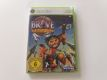 Xbox 360 Brave A Warrior's Tale