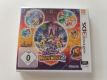3DS Disney Magical World 2 GER