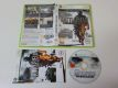 Xbox 360 Battlefield Bad Company 2 Limited Edition