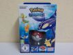 3DS Pokemon Alpha Sapphire Limited Edition