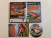 PS2 The Dukes of Hazzard - Return of the General Lee