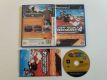PS2 Tony Hawk's Pro Skater 4
