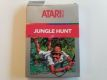 Atari 2600 Jungle Hunt