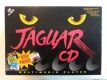Atari Jaguar CD Add On