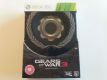 Xbox 360 Gears of War 3 Limited Edition