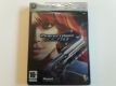 Xbox 360 Perfect Dark Zero Limitierte Sammleredition