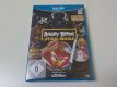Wii U Angry Birds Star Wars GER