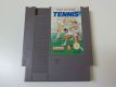 NES Four Players Tennis FRG