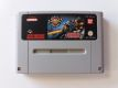 SNES Power Rangers ZEO Battle Racers EUR