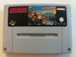 SNES Donkey Kong Country 3 Dixie Kong's Double Trouble EUR