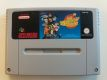 SNES The Adventures of Mighty Max EUR
