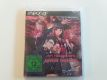 PS3 Tokyo Twilight Ghost Hunters