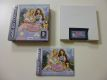GBA Barbie as The Princess and the Pauper EUR