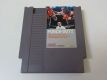 NES Mike Tyson's Punch Out EEC