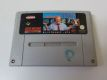 SNES John Madden Football 93 UKV
