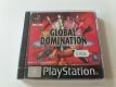 PS1 Global Domination