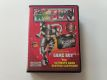 GB Game Boy Pro Action Replay