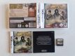DS Battles of Prince of Persia EUR