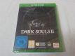 Xbox One Dark Souls 2 Scholar of the First Sin