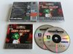 PS1 Command & Conquer Red Alert