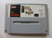 SNES Olympic Summer Games EUR