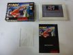 SNES F1 Roc Race of Champions USA