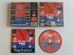 PS1 Adidas Power Soccer 98