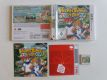 3DS HomeTown Story GER