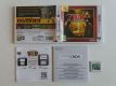 3DS The Legend of Zelda - A Link between Worlds GEP