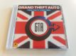PC Grand Theft Auto GTA + GTA London
