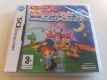 DS Enchanted Folk and the School of Wizardry EUR