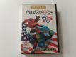 MD World Cup USA 94