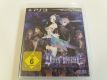 PS3 Odin Sphere