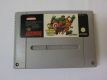 SNES Marvel Super Heroes in War of the Gems EUR
