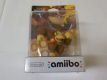 Amiibo Donkey Kong, Super Smash Bros. Collection