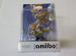 Amiibo Fox, Super Smash Bros. Collection