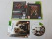 Xbox 360 The Darkness II Limited Edition
