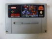 SNES Clay Fighter SCN