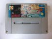 SNES International Superstar Soccer Deluxe