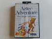 MS Aztec Adventure