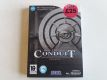 Wii The Conduit Special Edition UKV