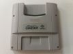 SNES Super Game Boy Adaptor