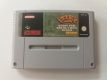 SNES Izzy's Quest for the Olympic Rings EUR