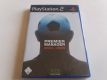 PS2 Premier Manager 2004 - 2005