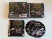 PS1 Star Wars Rebel Assault 2