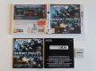 3DS Tom Clancy's Ghost Recon - Shadow Wars FRG